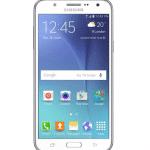 حل مشکل No Service Galaxy J5 SM-J500F/DS