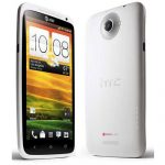 فایل دامپ HTC ONE XL